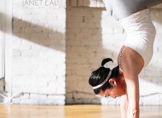 200-Hour Power Vinyasa
